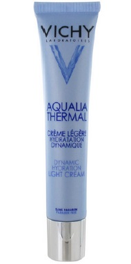 AQUALIA THERMAL LEGGERA 40ML