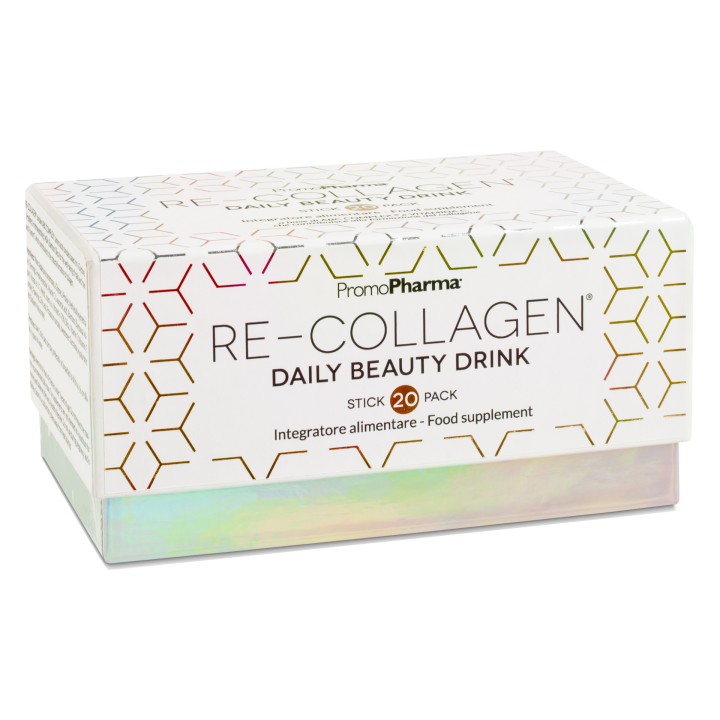Recollagen_20pack-720×720