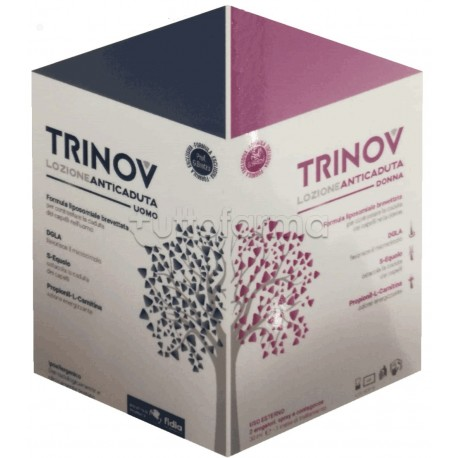 trinov-lozione-anticaduta-uomo-formula-brotzu-spray-30ml